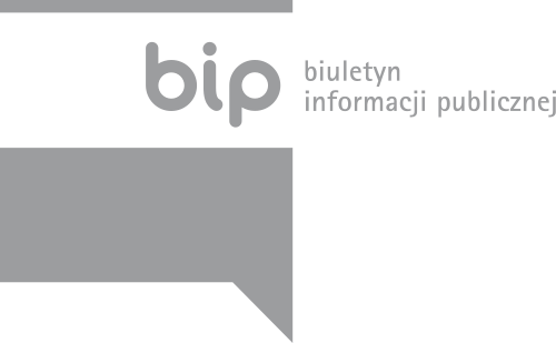 BIP naszej organizacji