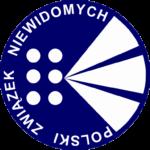 Logo PZN