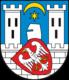 Herb Środy Wielkopolskiej