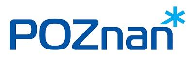 Logo Masta Poznania